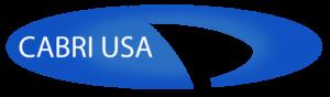 Guimbal Cabri logo