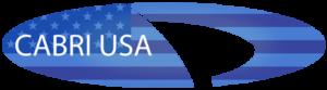 Cabri USA logo