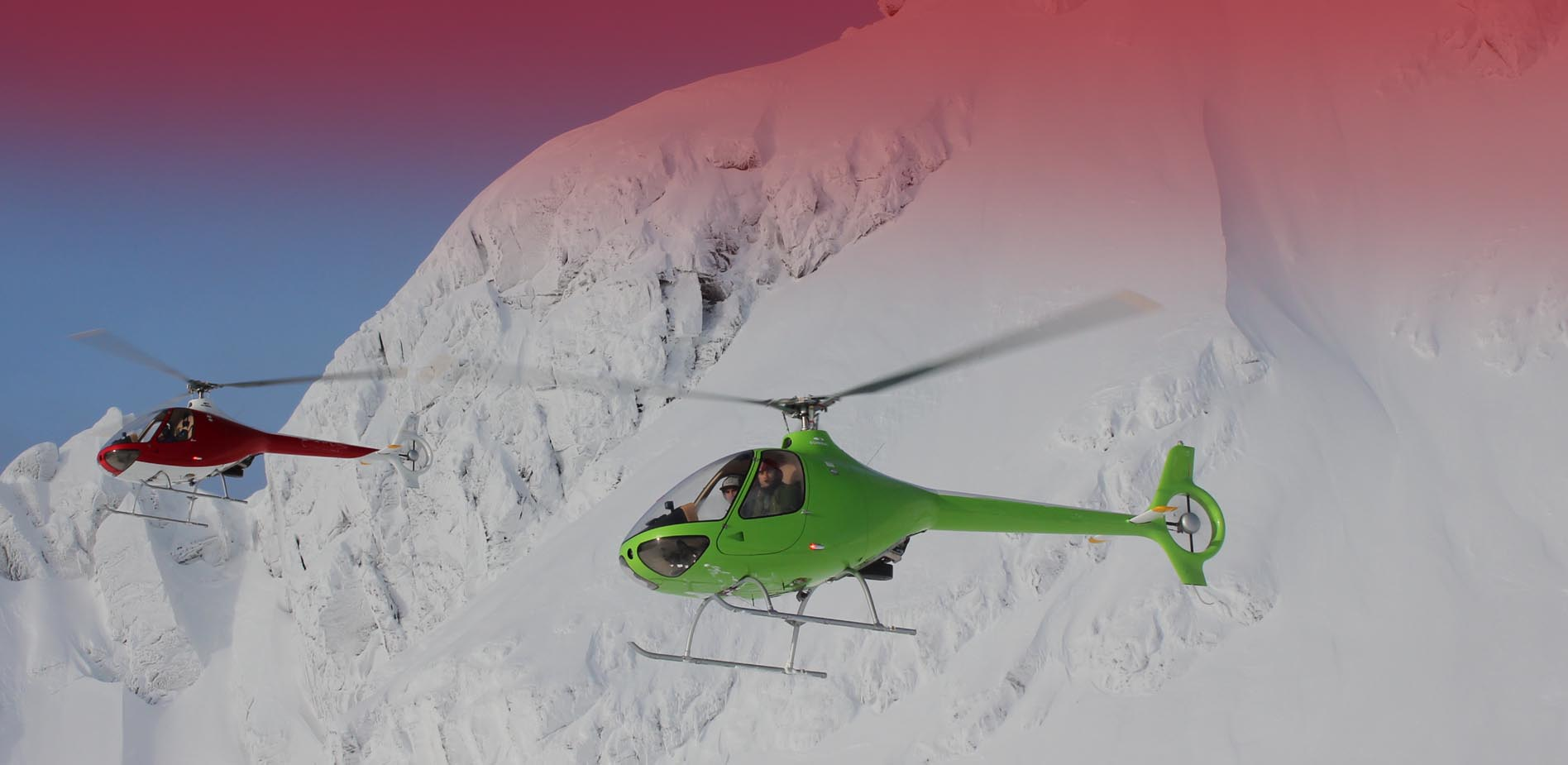Find out what sets the Cabri G2 Apart